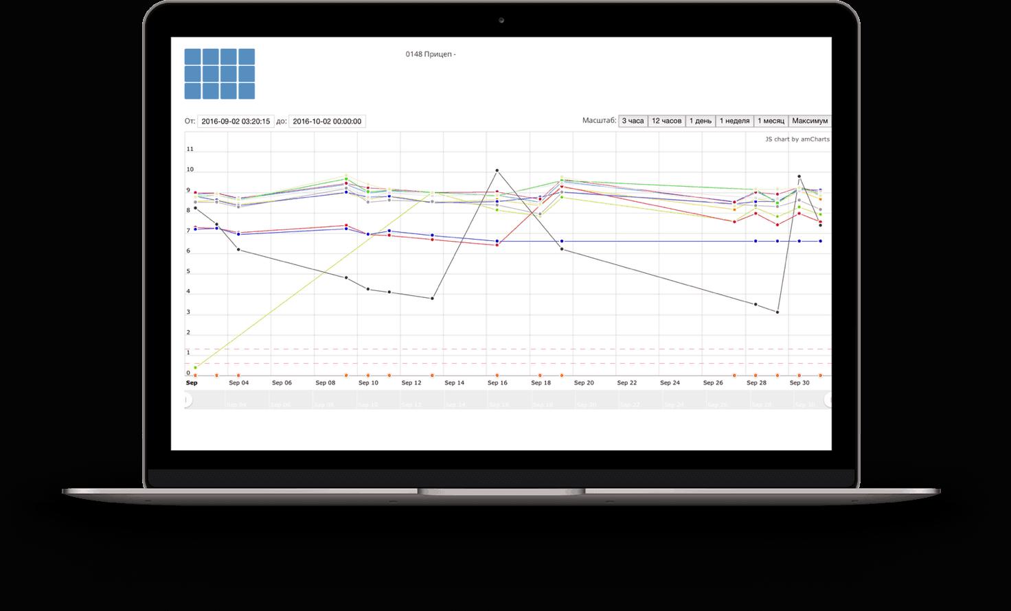 monitoring-2@2x